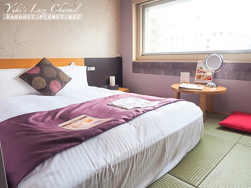 Hotel Gracery Ginza格拉斯麗銀座飯店1.jpg