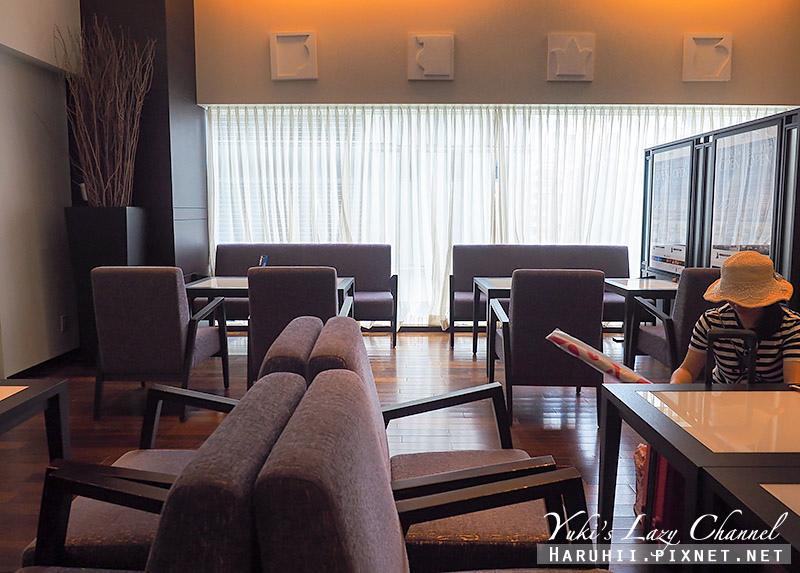 Hotel Gracery Ginza格拉斯麗銀座飯店4.jpg