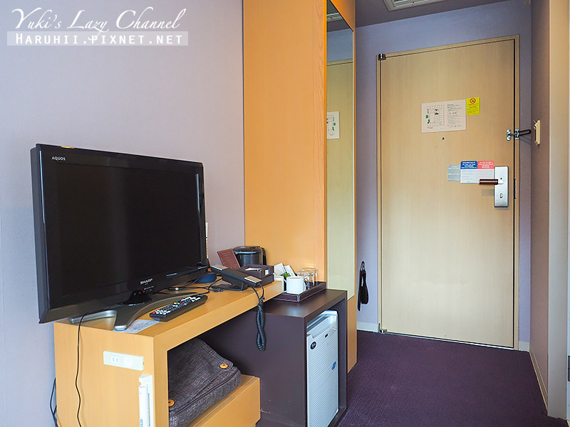 Hotel Gracery Ginza格拉斯麗銀座飯店9.jpg