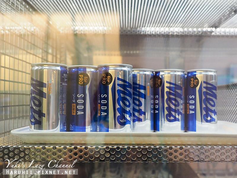 成田機場國泰航空貴賓室NRT CX Lounge12.jpg