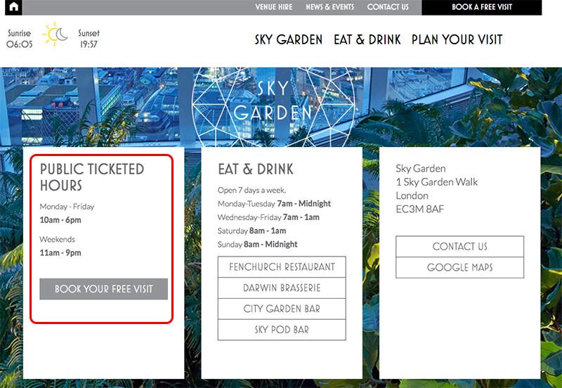 倫敦免費景點Sky Garden20.jpg