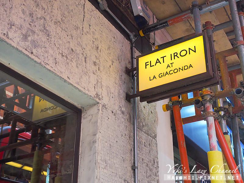 Flat Iron牛排4.jpg