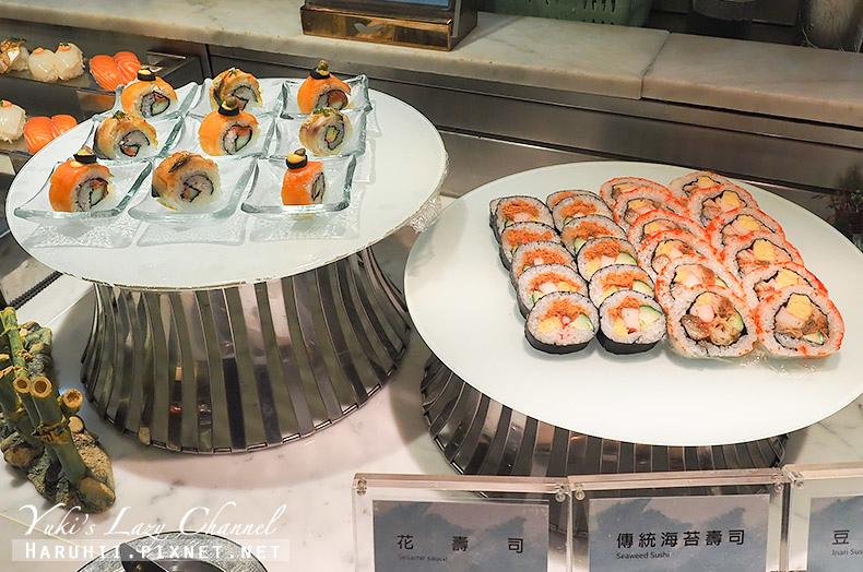 饗食天堂信義店16.jpg