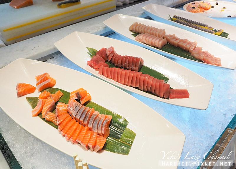 饗食天堂信義店31.jpg