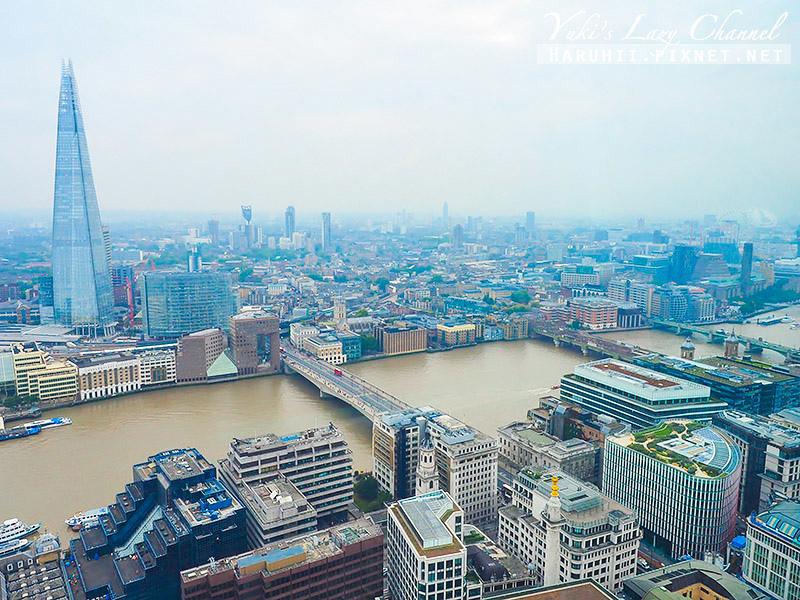 倫敦免費景點Sky Garden3.jpg