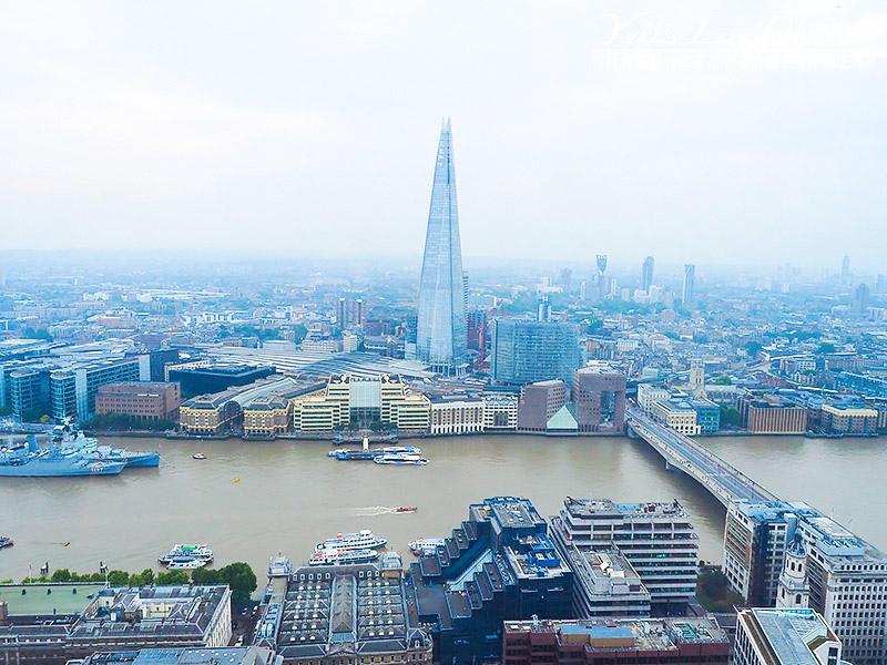 倫敦免費景點Sky Garden5.jpg