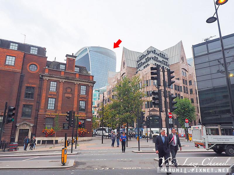 倫敦免費景點Sky Garden6.jpg