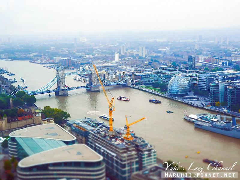 倫敦免費景點Sky Garden4.jpg