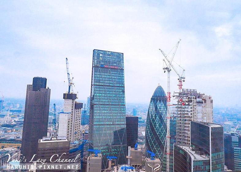 倫敦免費景點Sky Garden16.jpg