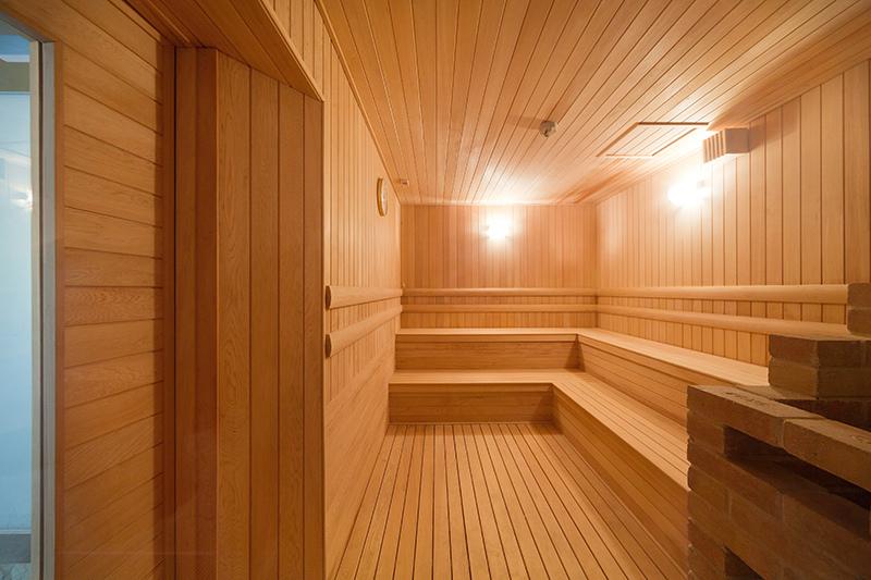 大浴場-4F- 烤箱-.jpg