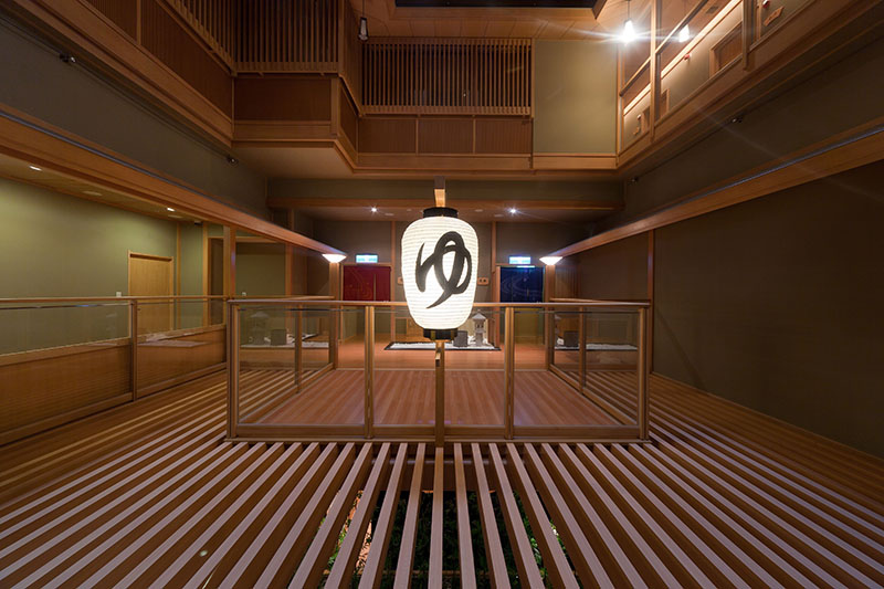 4F-大眾湯區入口.jpg