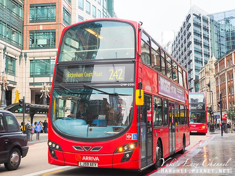 倫敦交通懶人包2.jpg