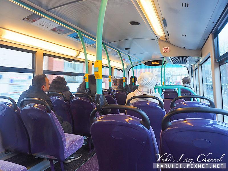 倫敦交通懶人包3.jpg