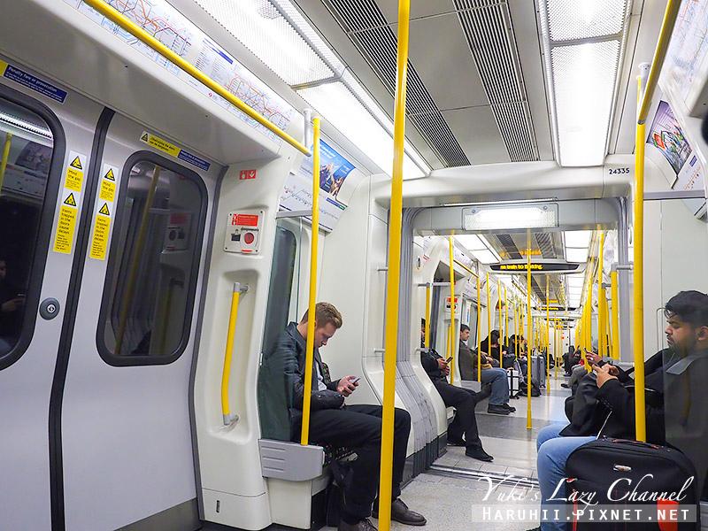 倫敦交通懶人包4.jpg