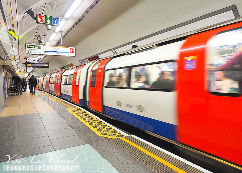 倫敦交通懶人包7.jpg