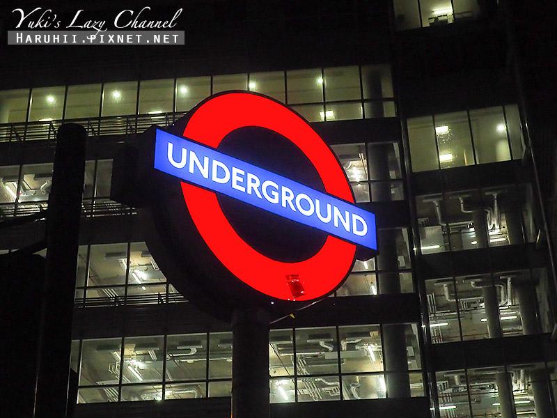 倫敦交通懶人包8.jpg