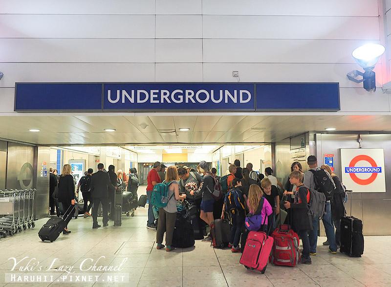 倫敦交通懶人包16.jpg