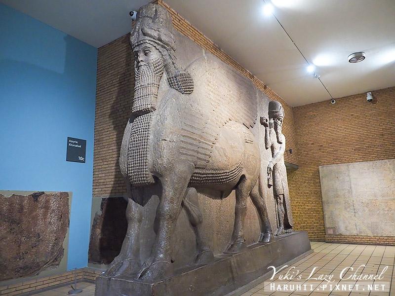 大英博物館2.jpg