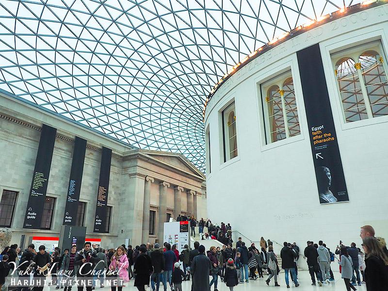大英博物館1.jpg