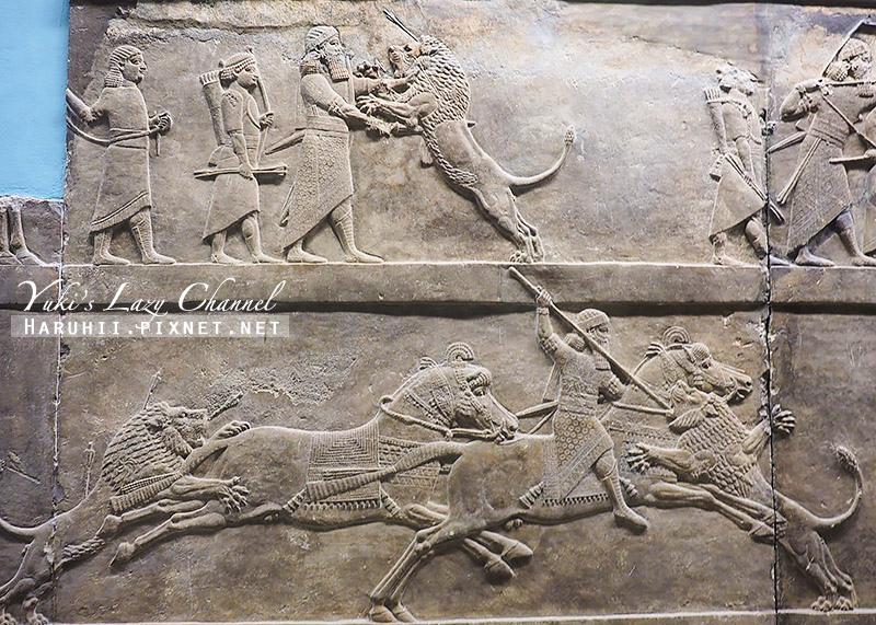 大英博物館4.jpg