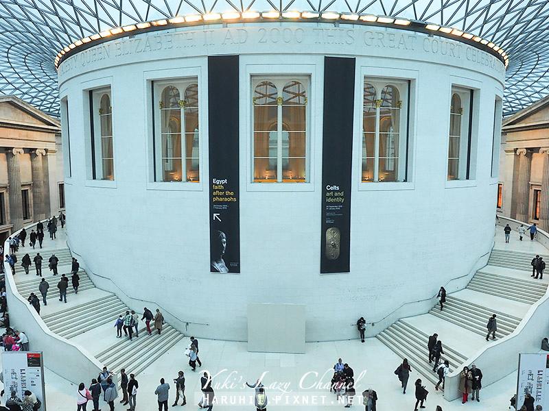 大英博物館7.jpg
