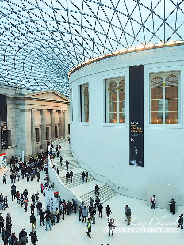 大英博物館8.jpg