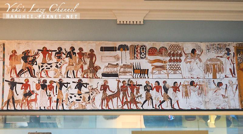大英博物館9.jpg