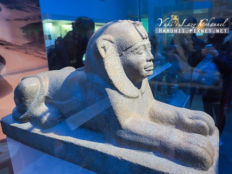 大英博物館10.jpg