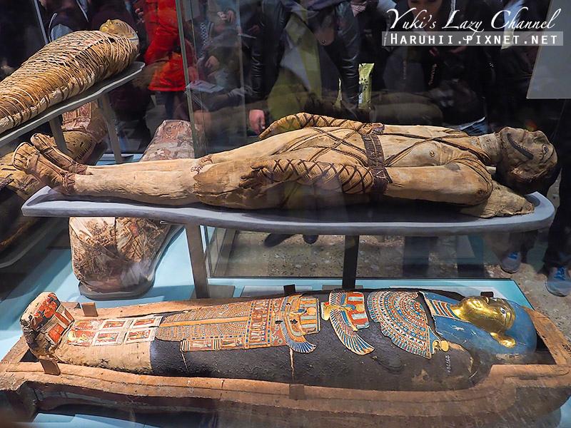 大英博物館13.jpg