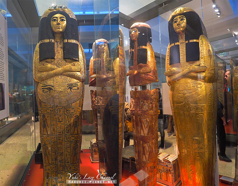 大英博物館11.jpg