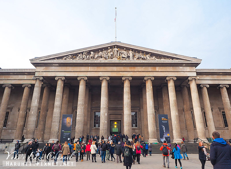 大英博物館16.jpg