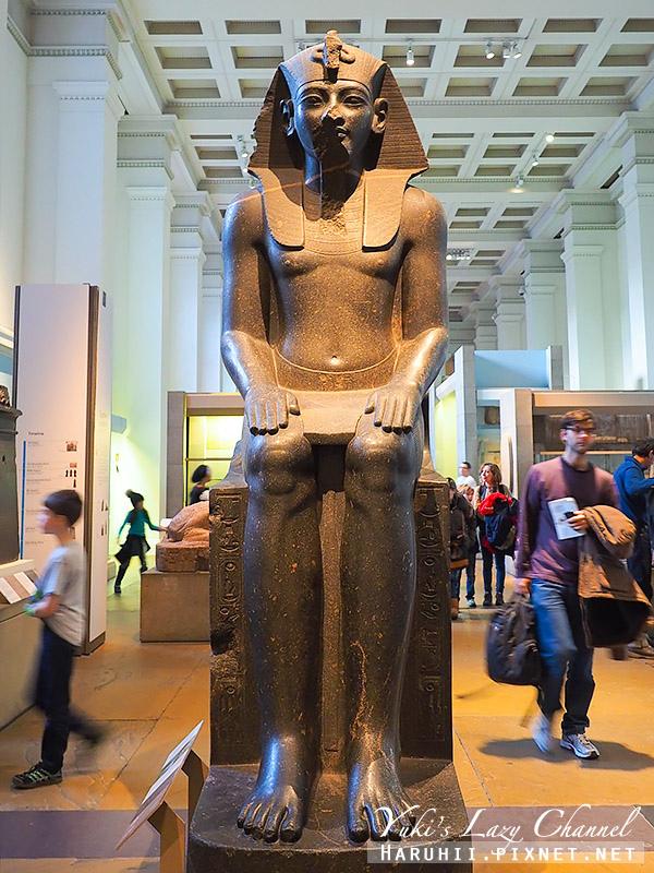 大英博物館18.jpg