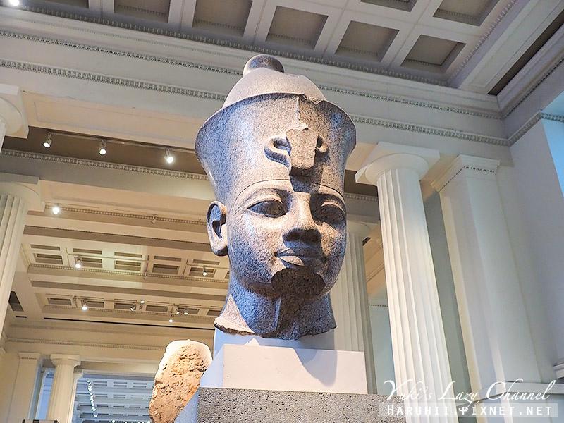 大英博物館21.jpg