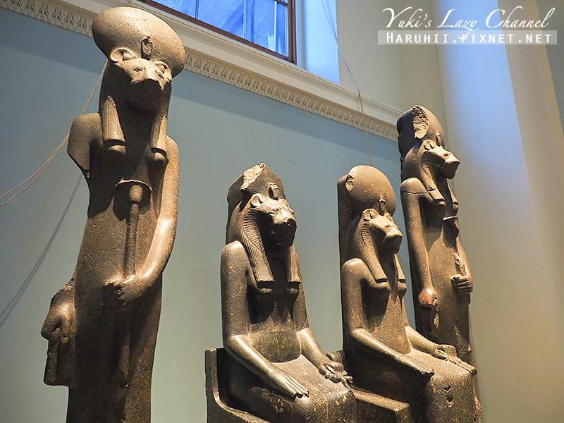 大英博物館22.jpg