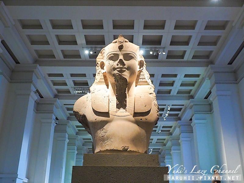 大英博物館23.jpg