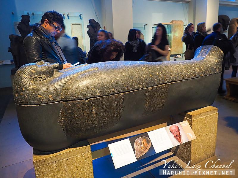 大英博物館25.jpg