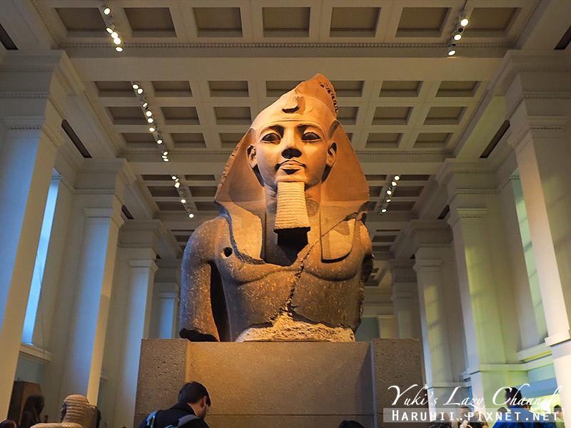 大英博物館26.jpg