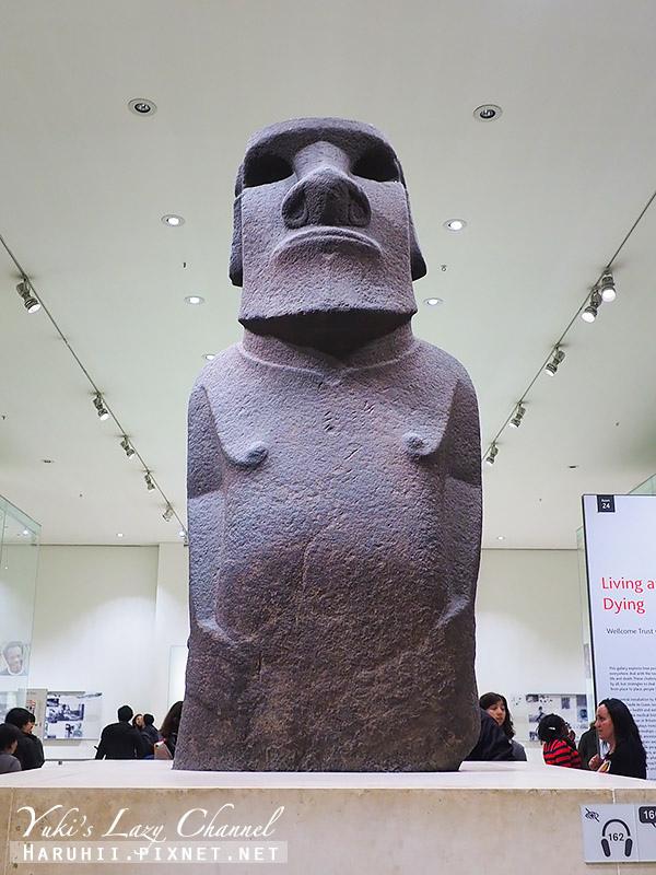 大英博物館27.jpg