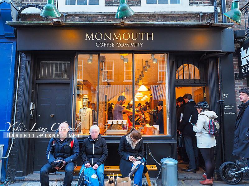 Monmouth Coffee.jpg