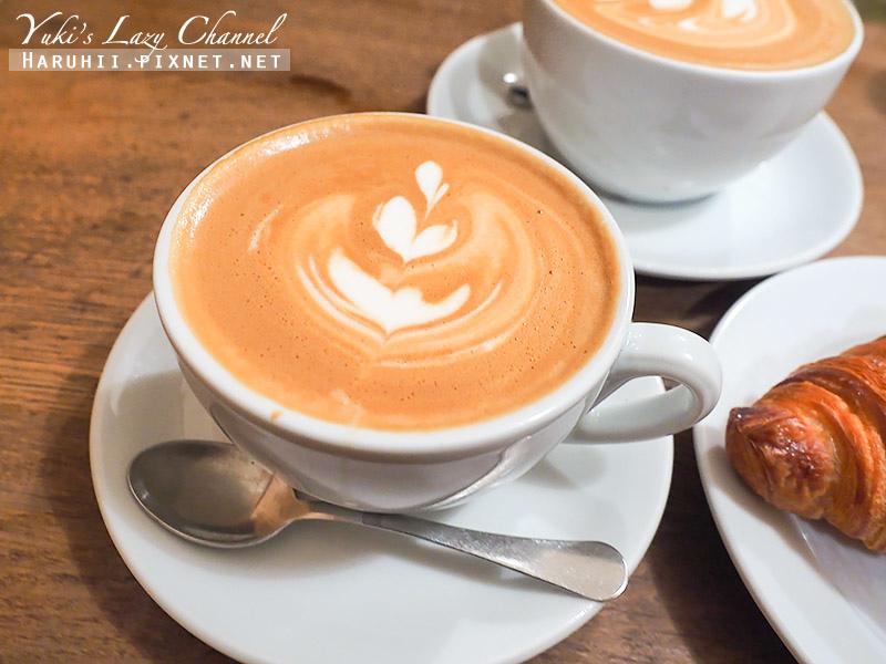 Monmouth Coffee1.jpg