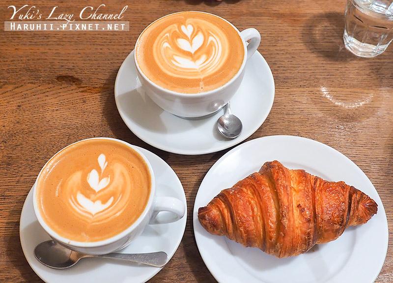 Monmouth Coffee4.jpg