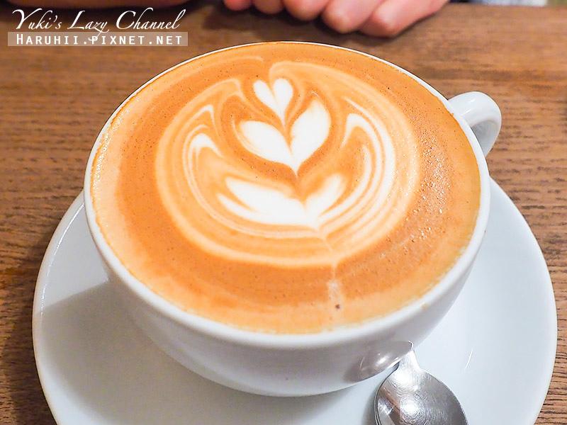 Monmouth Coffee3.jpg