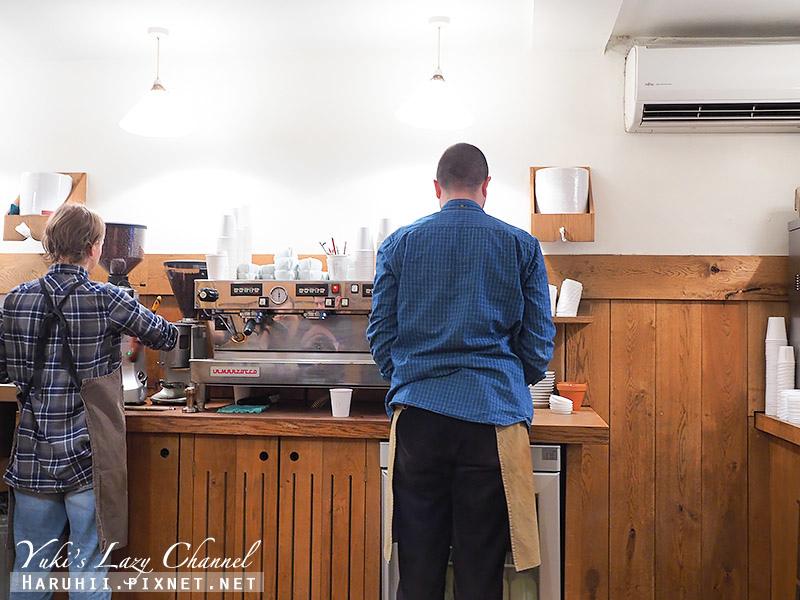 Monmouth Coffee6.jpg