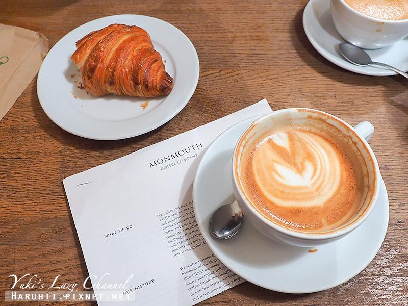 Monmouth Coffee7.jpg