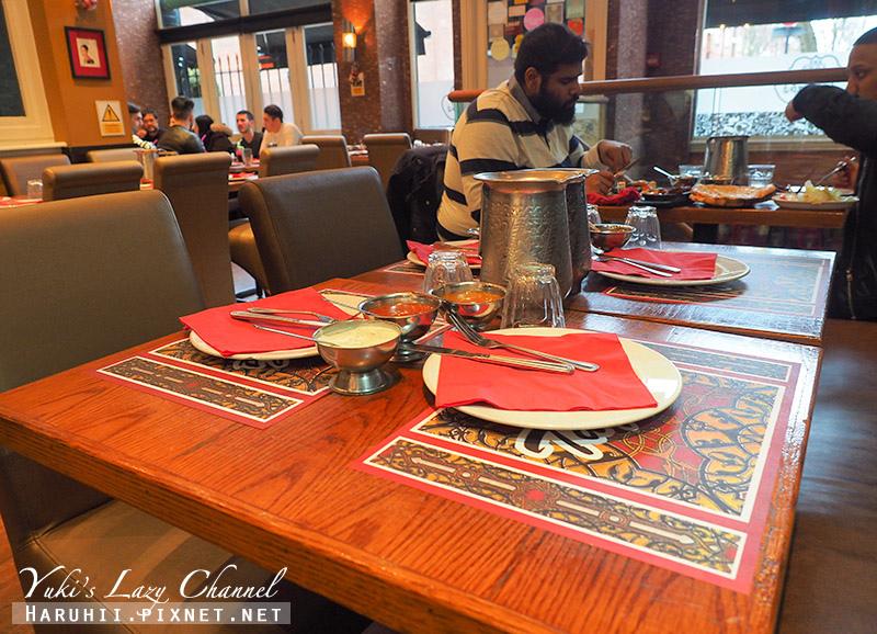 倫敦印度菜Tayyabs4.jpg