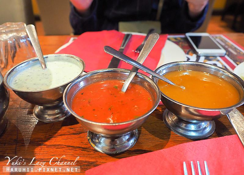倫敦印度菜Tayyabs3.jpg