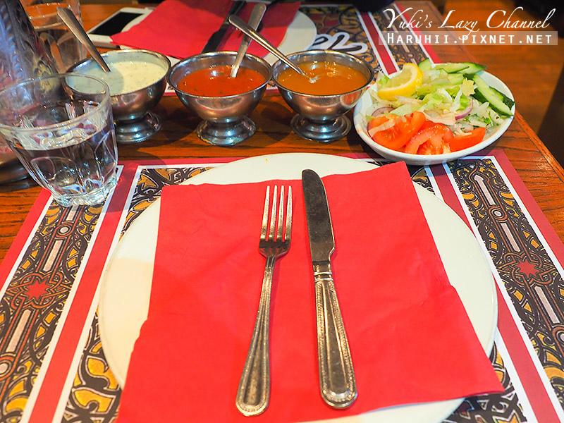 倫敦印度菜Tayyabs5.jpg