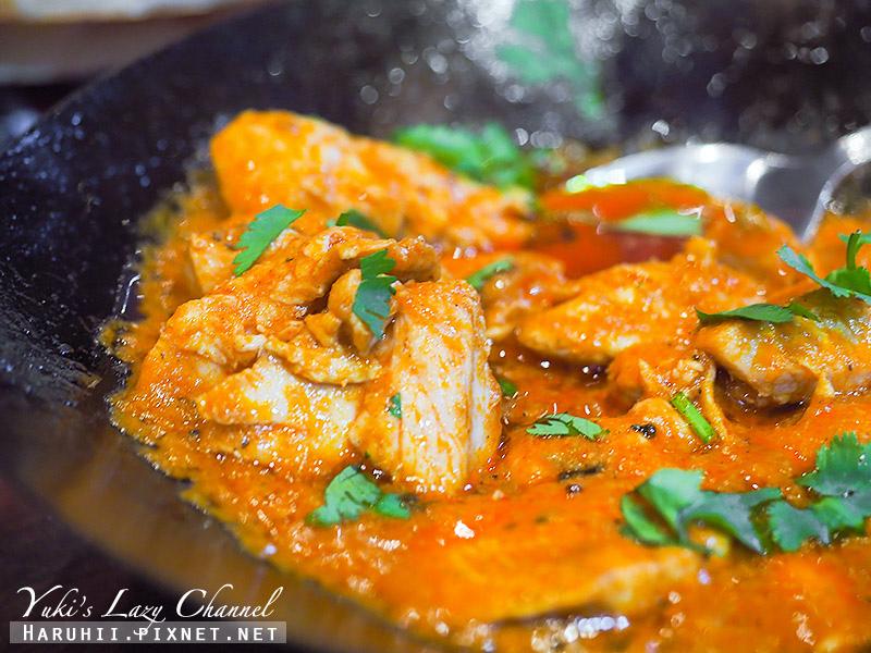 倫敦印度菜Tayyabs8.jpg