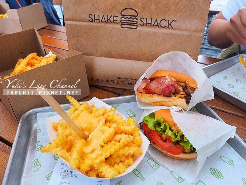 Shake Shack漢堡.jpg