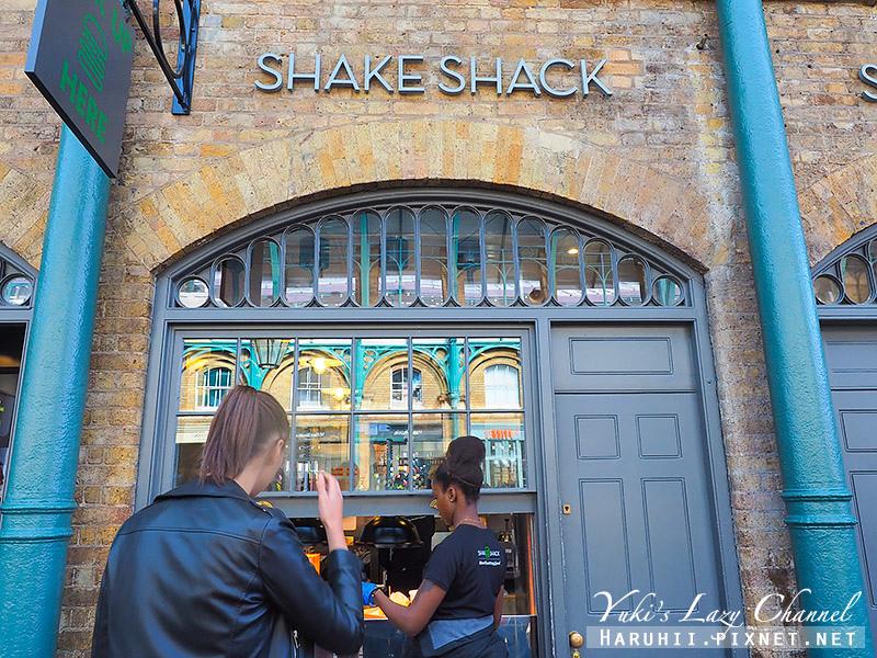 Shake Shack漢堡4.jpg